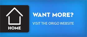 Want More? Visit the ORIGO website